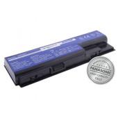Avacom baterija Asus F2 series, F3U/F3P/F3SR