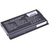Avacom baterija Asus F5 series A32, 5200mAh