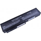 Avacom baterija Asus M50 G50 N61 Pro6411,1V 5,2Ah
