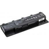Avacom baterija Asus N46, N56, N76 A32-10,8V 4,4Ah