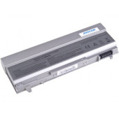 Avacom bater.Dell Latitude E6400, E6410, E6500