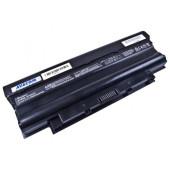 Avacom baterija Dell Inspiron 13R/14R/15R, M5010