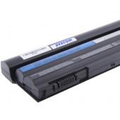 Avacom baterija Dell Latitud.E5420/530 11,1V 8,7Ah