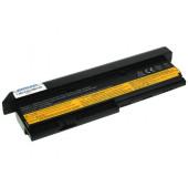 Avacom baterija Lenovo X200 series, 7800mAh