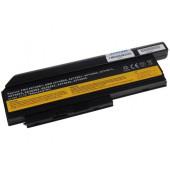 Avacom baterija Lenovo X220 series, 7800mAh