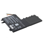 Avacom baterija Toshiba Satellite M50D, U940