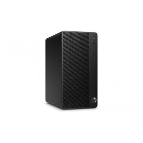 HP 290 G3 MT i3-9100/8GB/256GB/DVD-WR/DOS