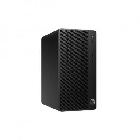 HP 290 G2 MT i5-8500/4GB/1TB/W10Pro