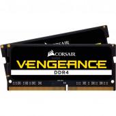 Corsair SO-DIMM 16 GB DDR4-2666 Kit 2x8GB