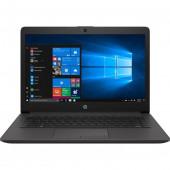 "Laptop HP 240 G7 / i3 / RAM 4 GB / SSD Pogon / 15,6"" HD"