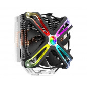 Zalman CPU RGB Cooler 140mm