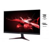 Acer Monitor Nitro VG240YPbiip144Hz FreeSync RAB