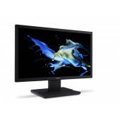 Acer V226HQLBbi 21.5 LED Monitor RAB