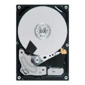 HDD Server TOSHIBA (3.5'', 1TB, 128MB, 7200 RPM, SATA 6 Gb/s)