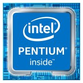 Intel CPU Desktop Pentium G5500 (3.8GHz, 4MB, LGA1151) box