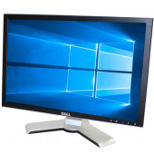 """Refurbished Dell 2208WFPT 22"""" Monitor"""