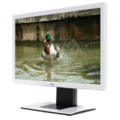 "Refurbished Fujitsu B22W-5 22"" Monitor"