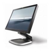 """Refurbished HP L2245WG 22"""" Monitor"""