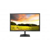 "Refurbished LG W2220PU 22"" Monitor"