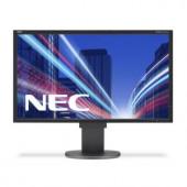 "Refurbished NEC EA223WM 22"" Monitor"