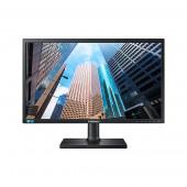 "Refurbished Samsung S22C450 22"" Monitor"