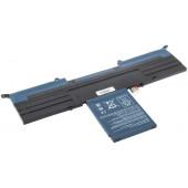 Avacom bater. Acer Aspire S3 series 10,8V 3,28Ah