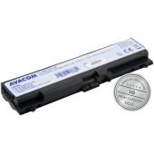 "Avacom baterija Lenovo TP T410/SL510 Edge 14""/15"""