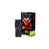 Gainward GF RTX2070Super Phoenix GS, 8GB GDDR6
