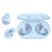Samsung Galaxy Buds Plus R175 - Blue EU