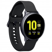 Watch Samsung Galaxy Active 2 R820 44mm Aluminum - Black EU