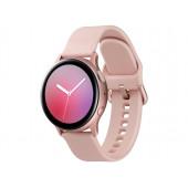 Watch Samsung Galaxy Active 2 R820 44mm Aluminum - Rose Gold EU