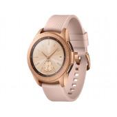 Watch Samsung Galaxy R810 42mm - Rose Gold EU