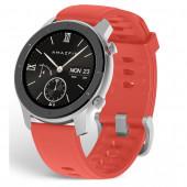 Watch Xiaomi Amazfit GTR 42mm - Red EU