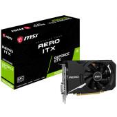 MSI GTX 1650 Super Aero ITX OC 4GB