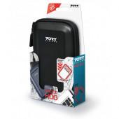 """Port HDD torbica Colorado shock 2.5"""", crna"""