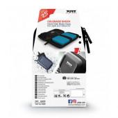 """Port HDD torbica Colorado shock 2.5"""", tamnoplava"""