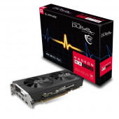 Sapphire RX 570 Pulse OC, 4GB GDDR5, Lite