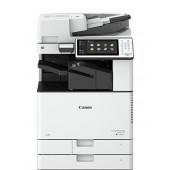 Canon imageRUNNER ADVANCE DX C3730i sa DADF