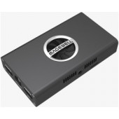 Magewell Pro Convert HDMI Plus, Standalone HD HDMI to full bandwidth NDIencoder, 1-channel HDMI with loop-through out, P