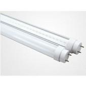 EcoVision mliječni pokrov za LED cijev T8 1500mm