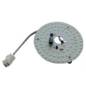 EcoVision LED modul 15W, 3000K - topla bijela, 1210lm, fi142mm, 220V AC