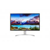 32'' Class LG 4K UHD LED Monitor