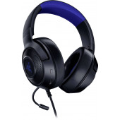Razer Kraken X for Console – Wired Console Gaming Headset - FRML Packaging