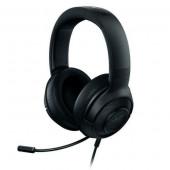Razer Kraken X – Multi-Platform Wired Gaming Headset - FRML Packaging