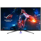 """ASUS ROG Swift PG43UQ (43"""") 3840 x 2160,4K Ultra HD LED"""