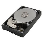 HDD Server TOSHIBA (3.5'', 8TB, 256MB, 7200 RPM, SATA 6 Gb/s)