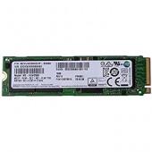 SAMSUNG PM961 256GB SSD, M.2 2280, PCIe Gen3x4, Read/Write: 2800/1100 MB/s, IOPS: 250K/180K