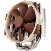 Noctua NH-U14s, CPU cooler