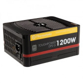 Napajanje Thermaltake Toughpower DPS G Platinum 1200W