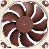 Noctua NF-A9x14 PWM case fan